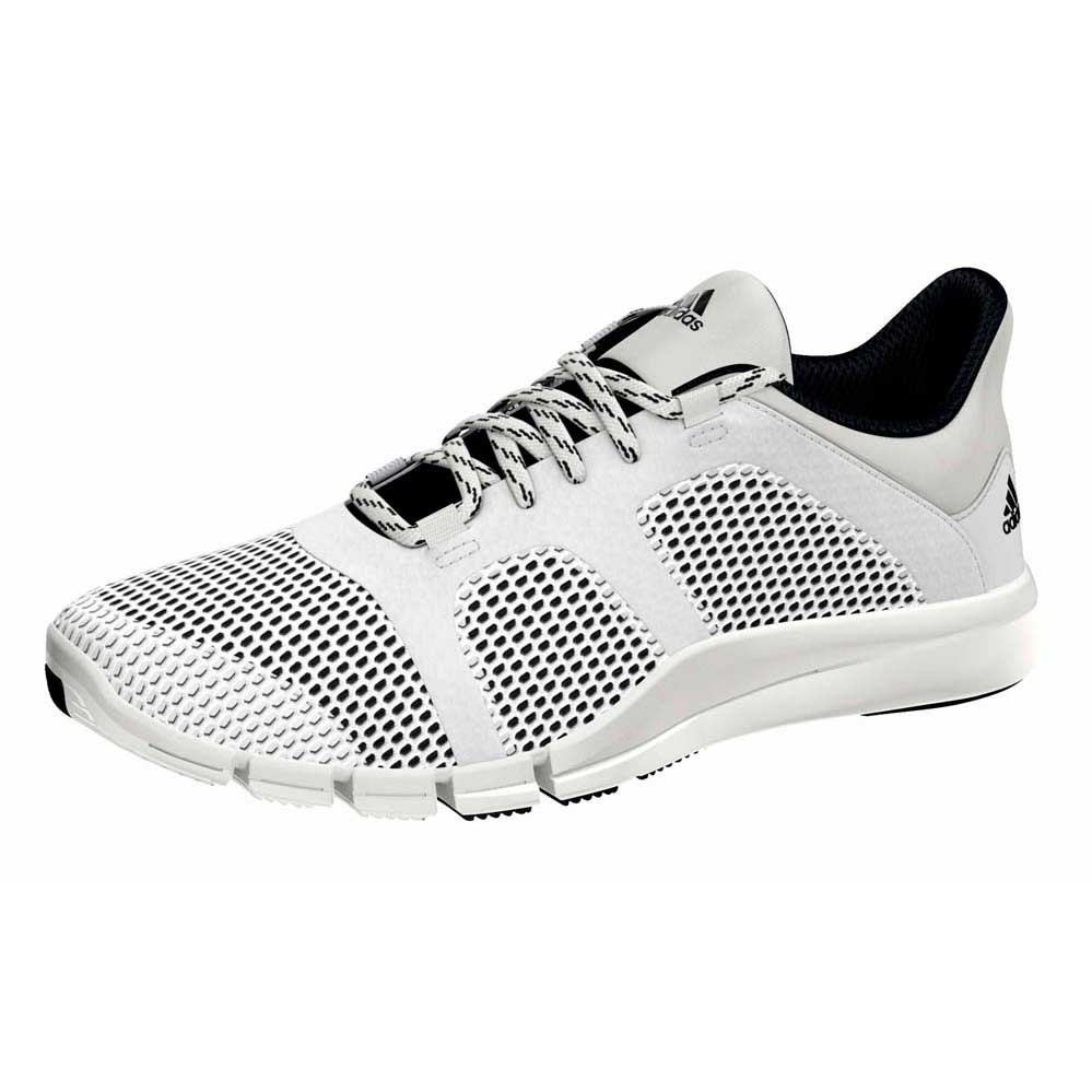 86251f913a8c adidas Adipure Flex buy and offers on Runnerinn