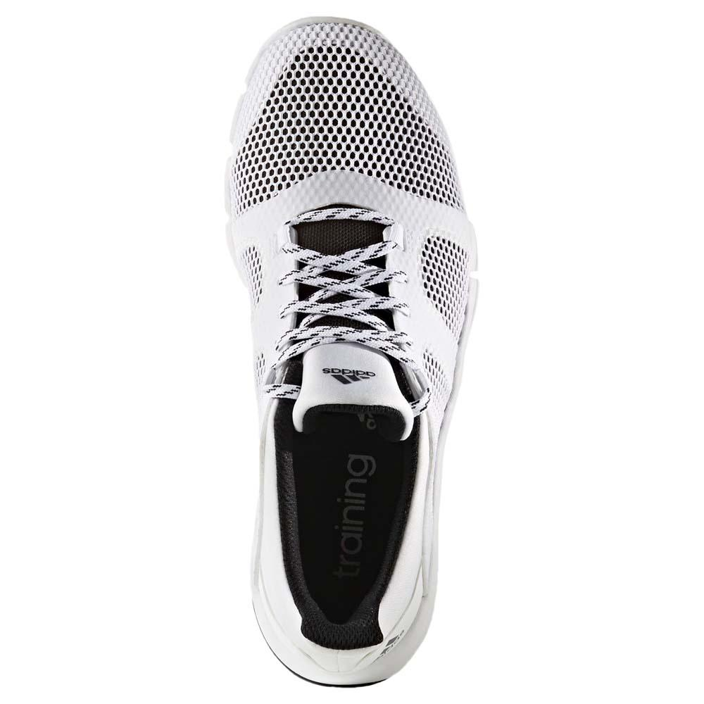 dcae765f215e6 adidas Adipure Flex buy and offers on Runnerinn