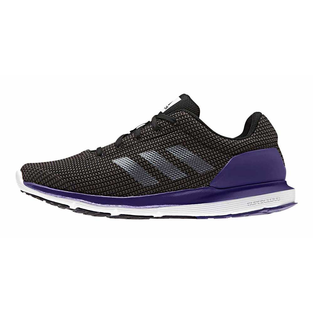 sports shoes 1d645 669cd adidas Cosmic
