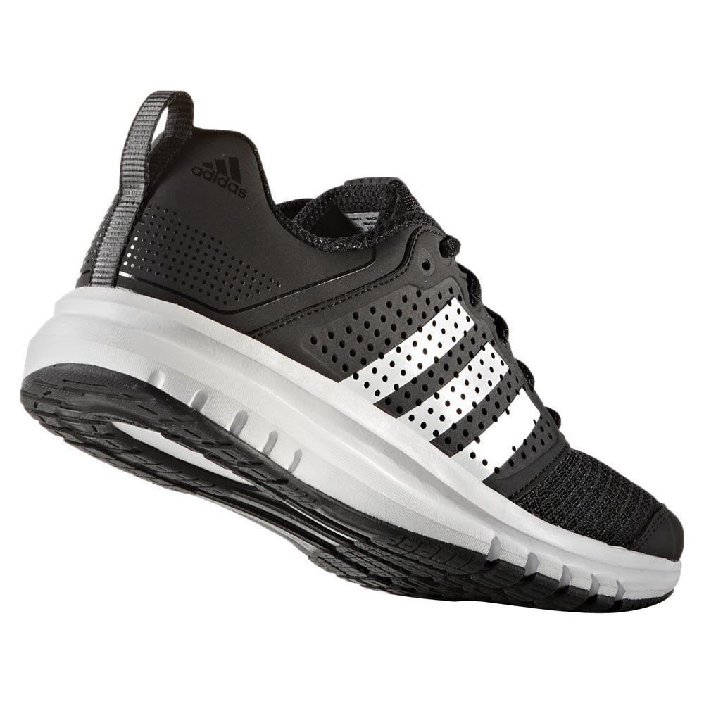 682357a811f77 usa mens adidas running madoru 11 shoes 6ce9b 0198d