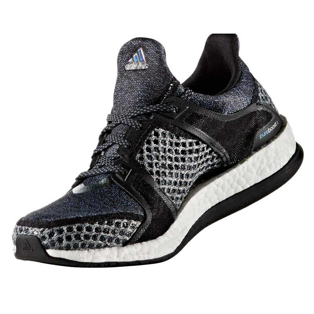 d09fe1e4a adidas Pure Boost X TR buy and offers on Runnerinn