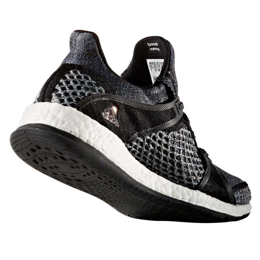 Adidas Pure Boost X Tr