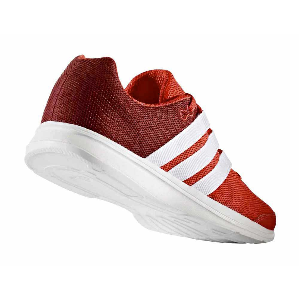 Adidas Men S Lite Runner Shoes Review