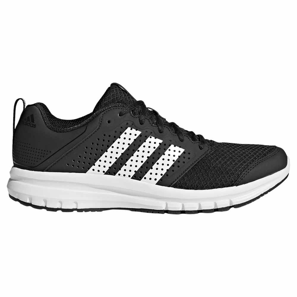 028d2f747ef adidas Madoru 11 comprar e ofertas na Runnerinn Sapatos running