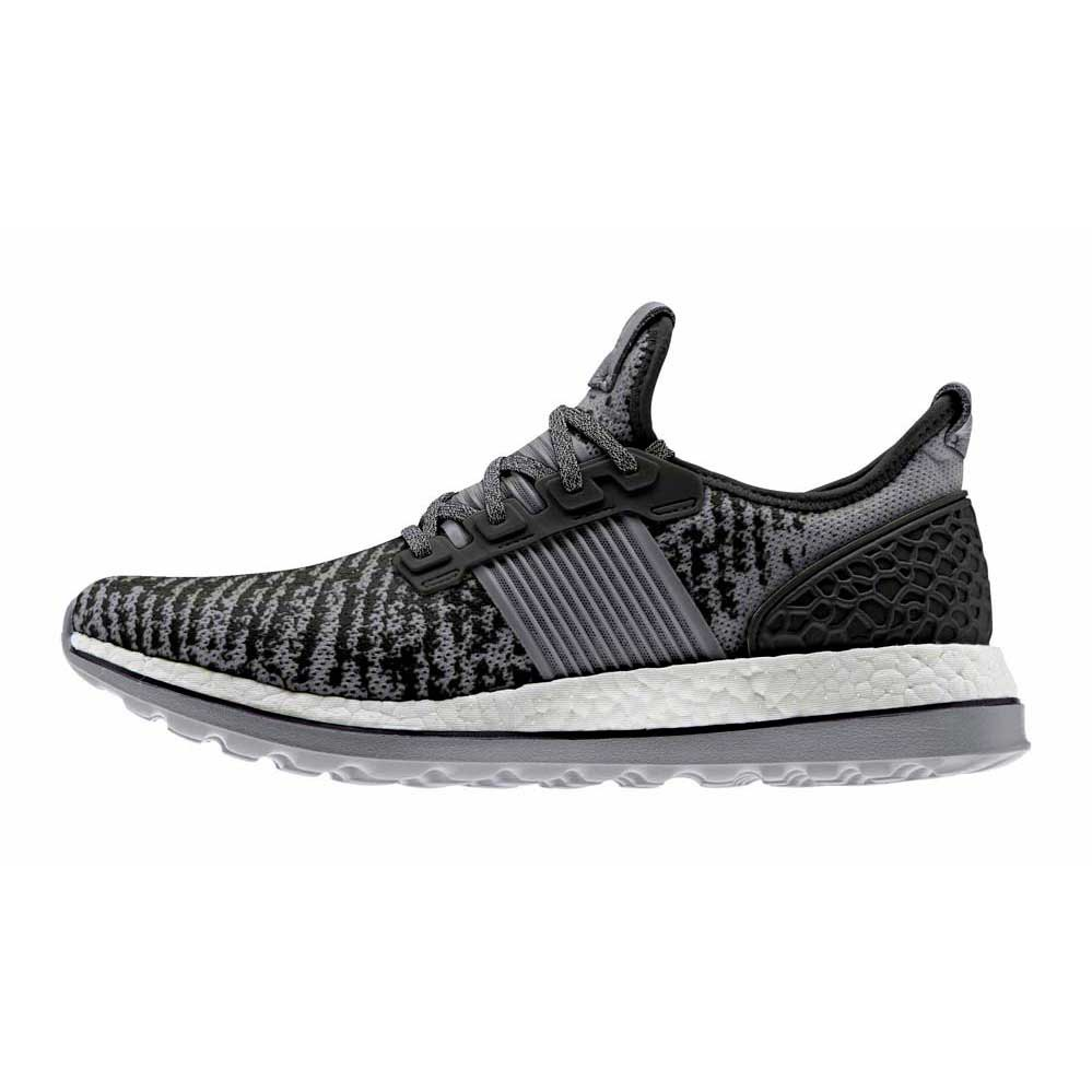 8e61a4569ab2 adidas Pure Boost ZG buy and offers on Runnerinn