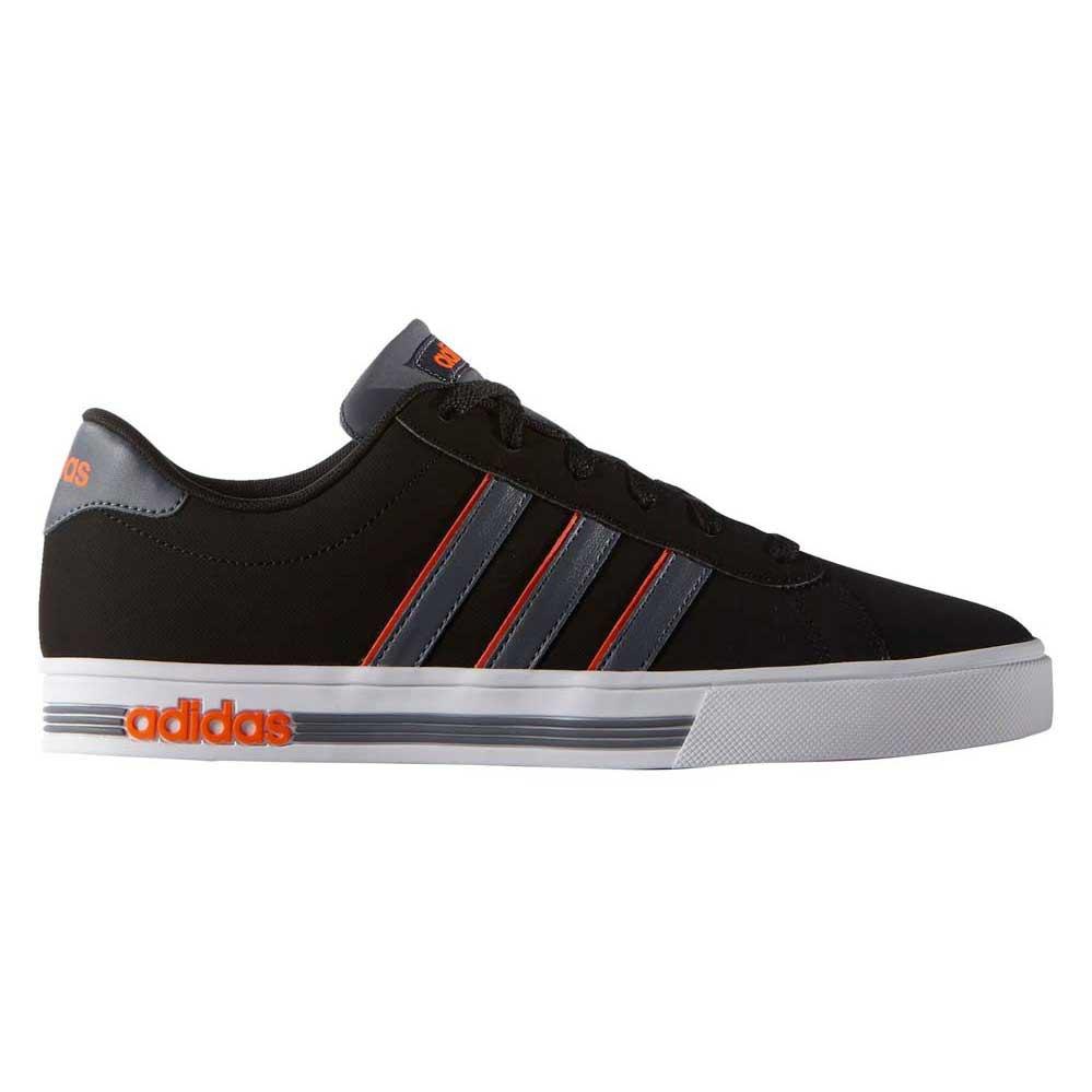 scarpe adidas daily team