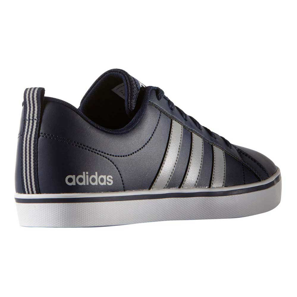 Adidas Pace Vs Blue