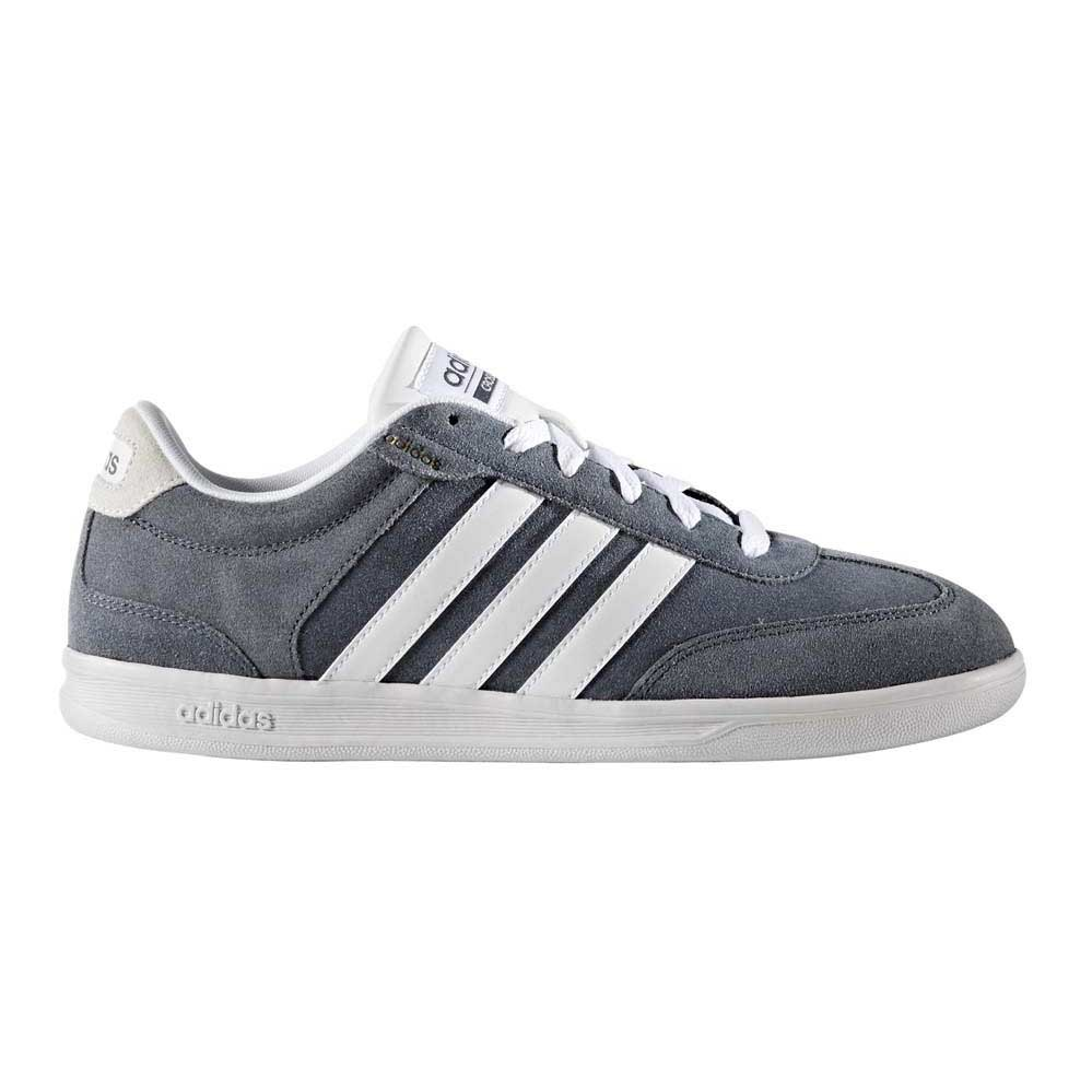 Adidas Neo Cross Court Shoes