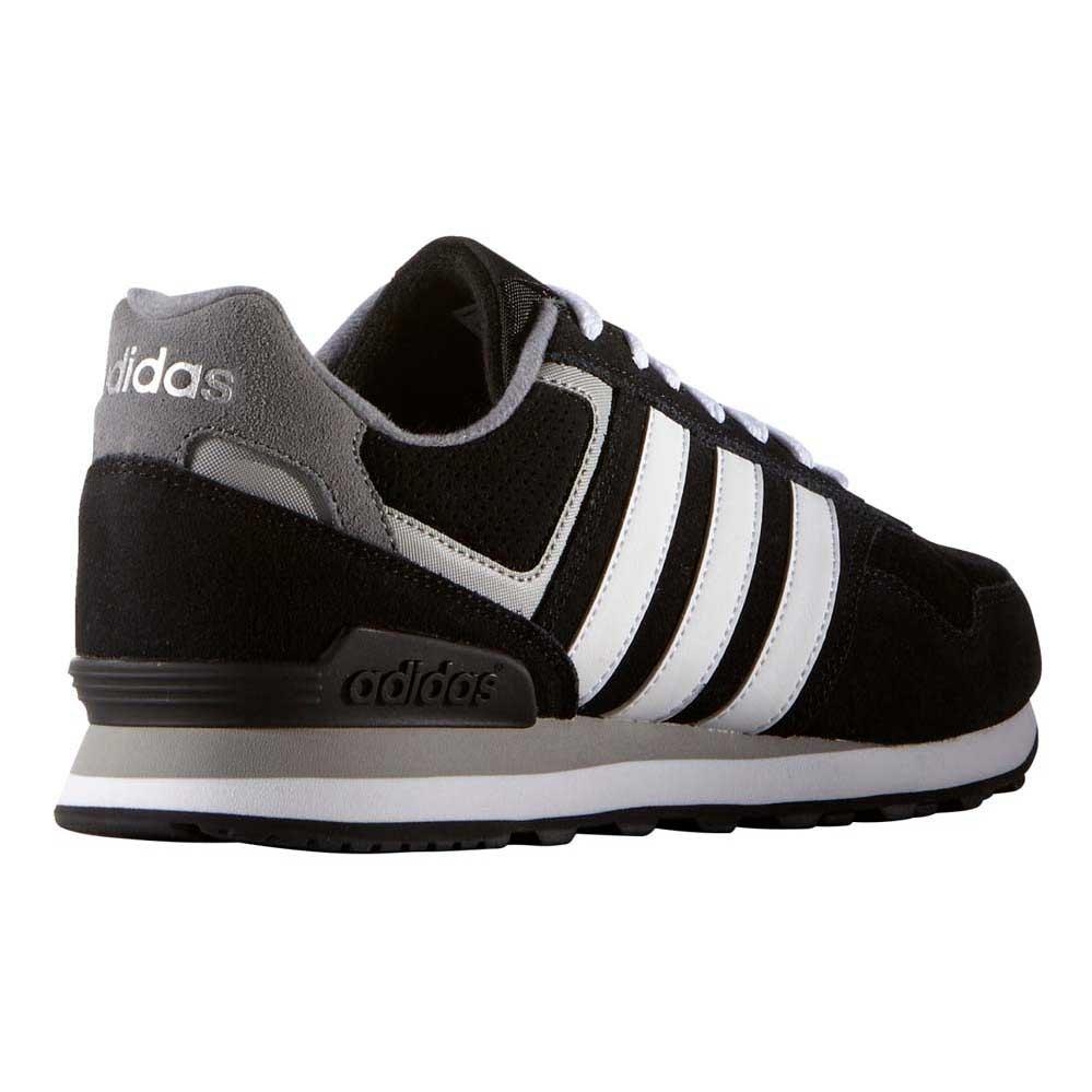 Adidas Neo Runeo 10k