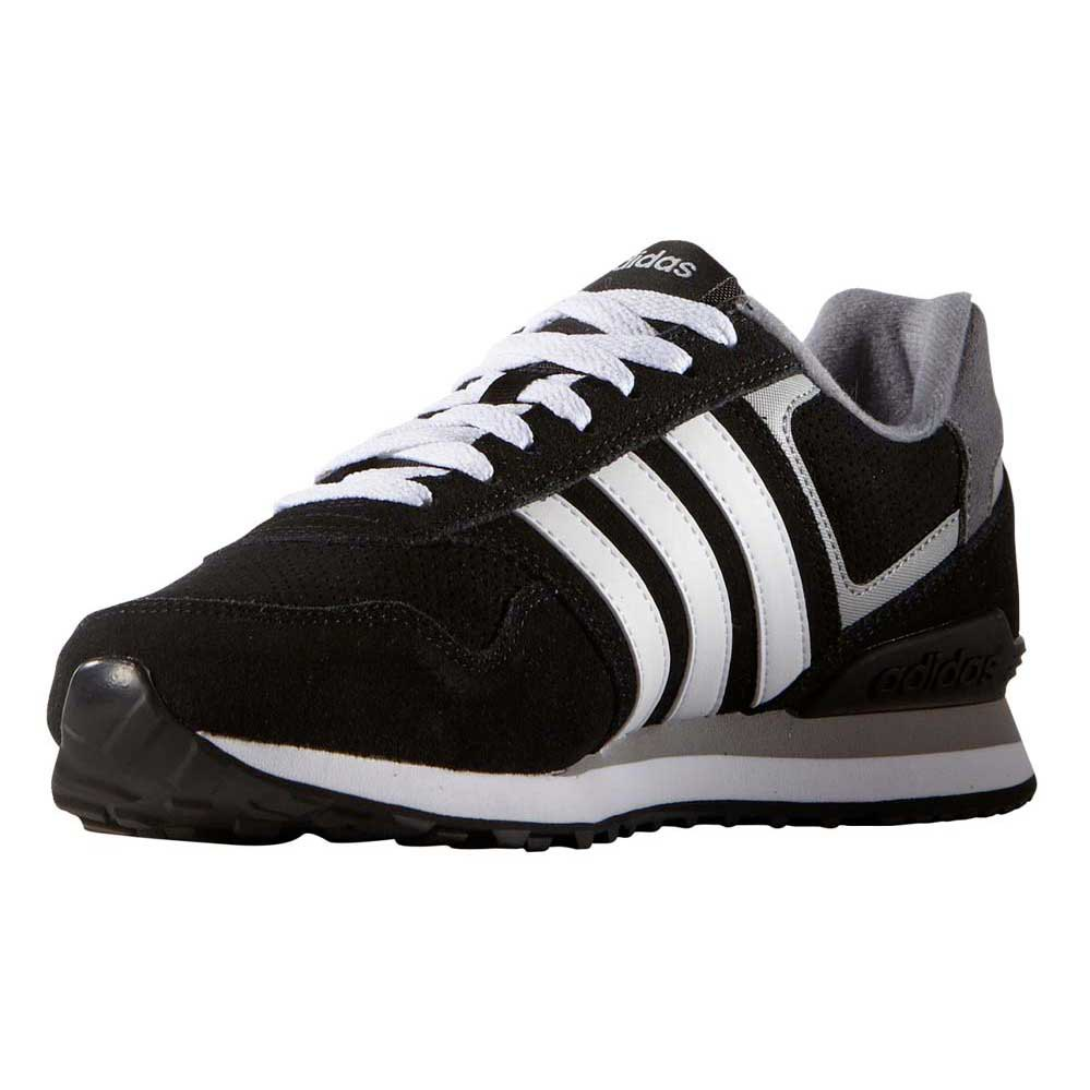 detailed pictures dfa1b c1b84 Adidas neo Runeo 10K