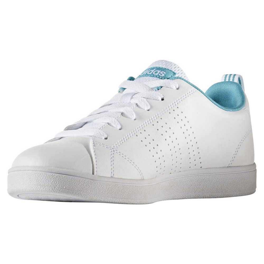 Homme Baskets Vs Pour Chaussures Advantage Clean nmNwPvy80O