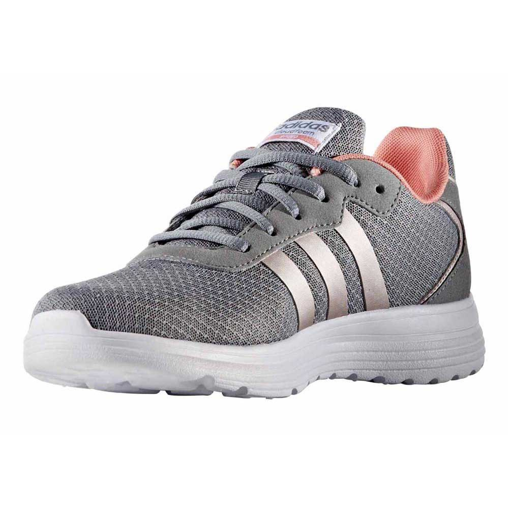 adidas damen cloudfoam speed