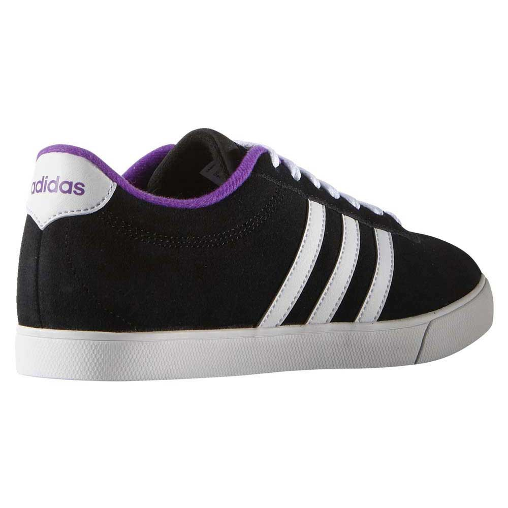 good selling new specials new concept buy>adidas neo courtset