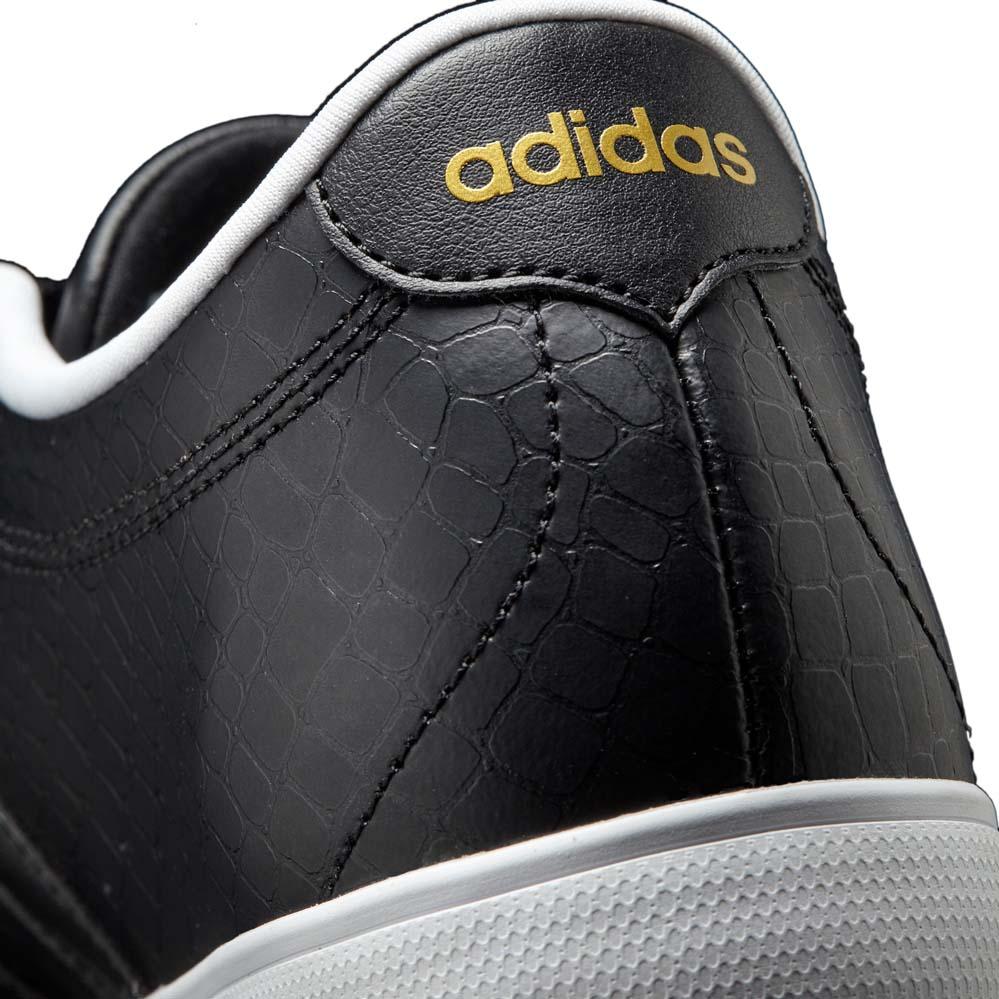 adidas neo courtset,adidas neo courtset w noir baskets mode