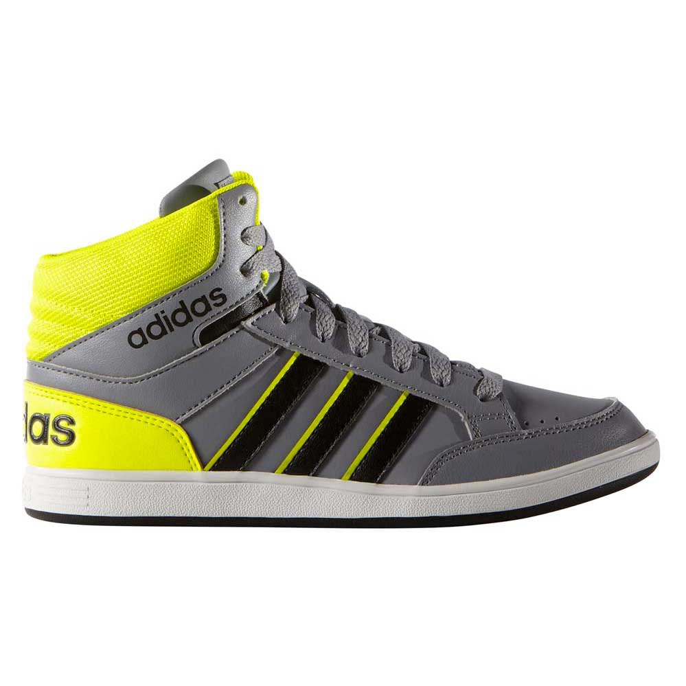 279b8f0936f1 adidas Hoops Mid buy and offers on Runnerinn