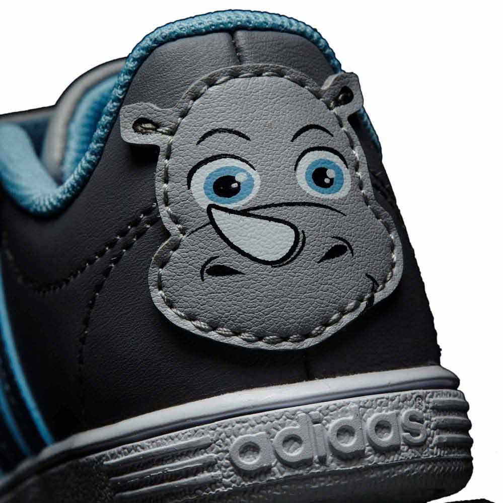 Adidas Neo Enfant Animal