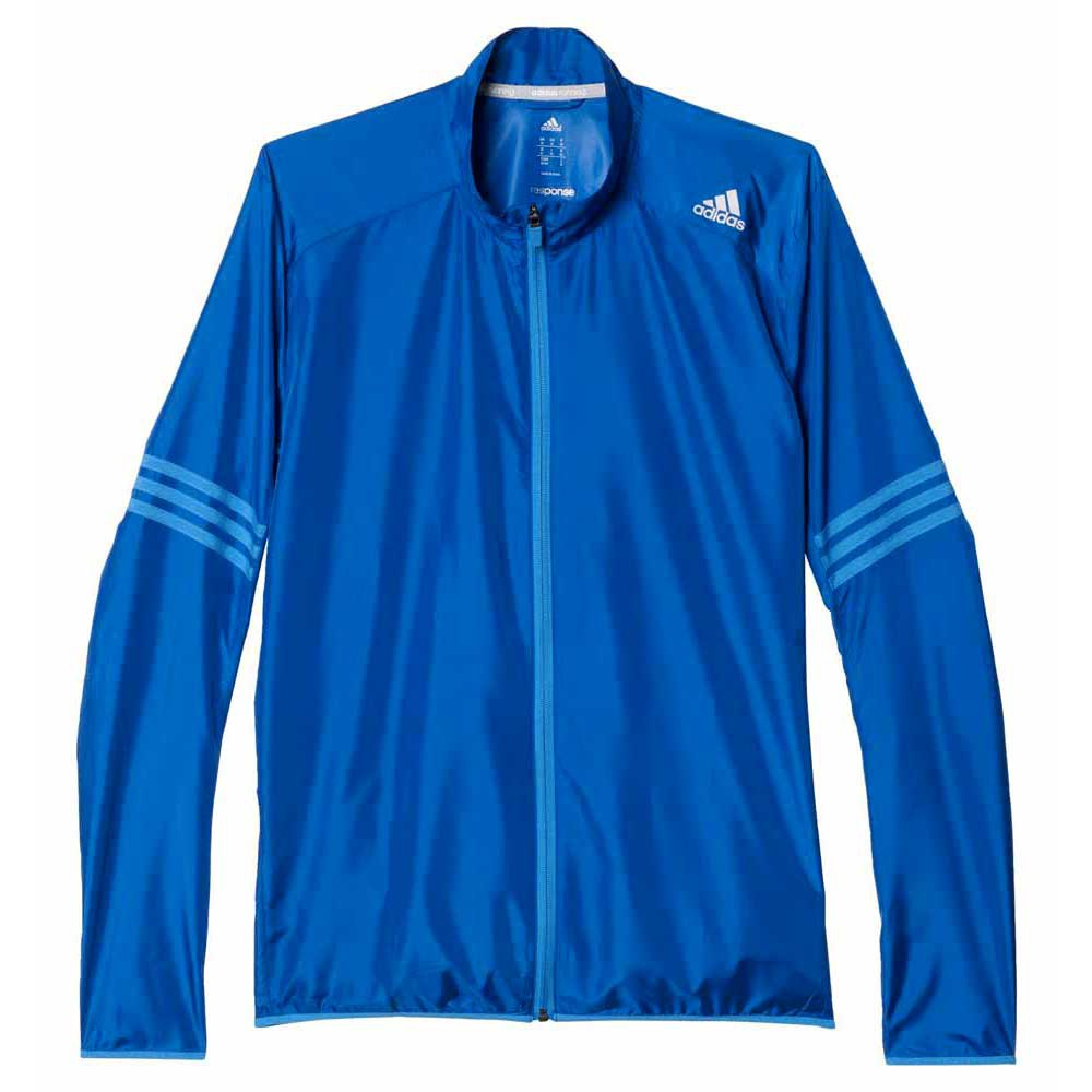 adidas RS Windbreaker