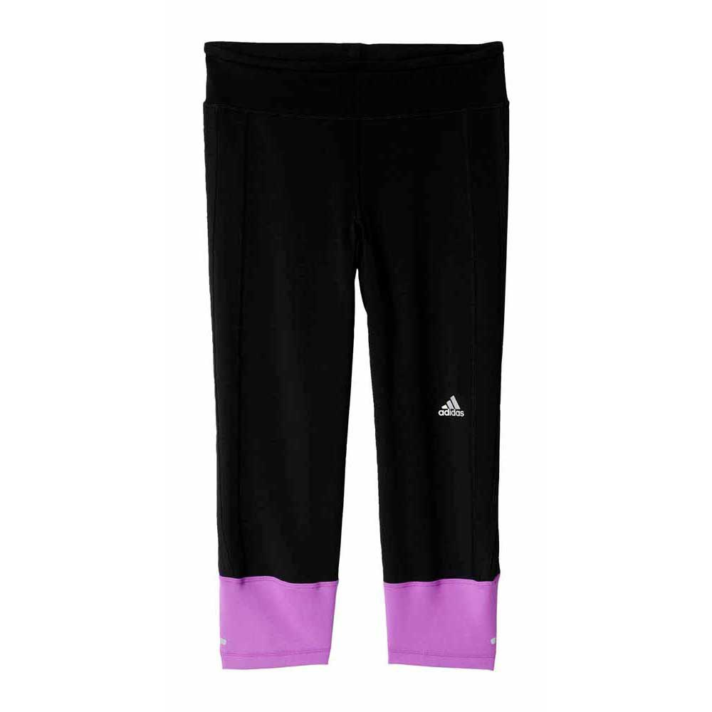 adidas Response Pirate Tight