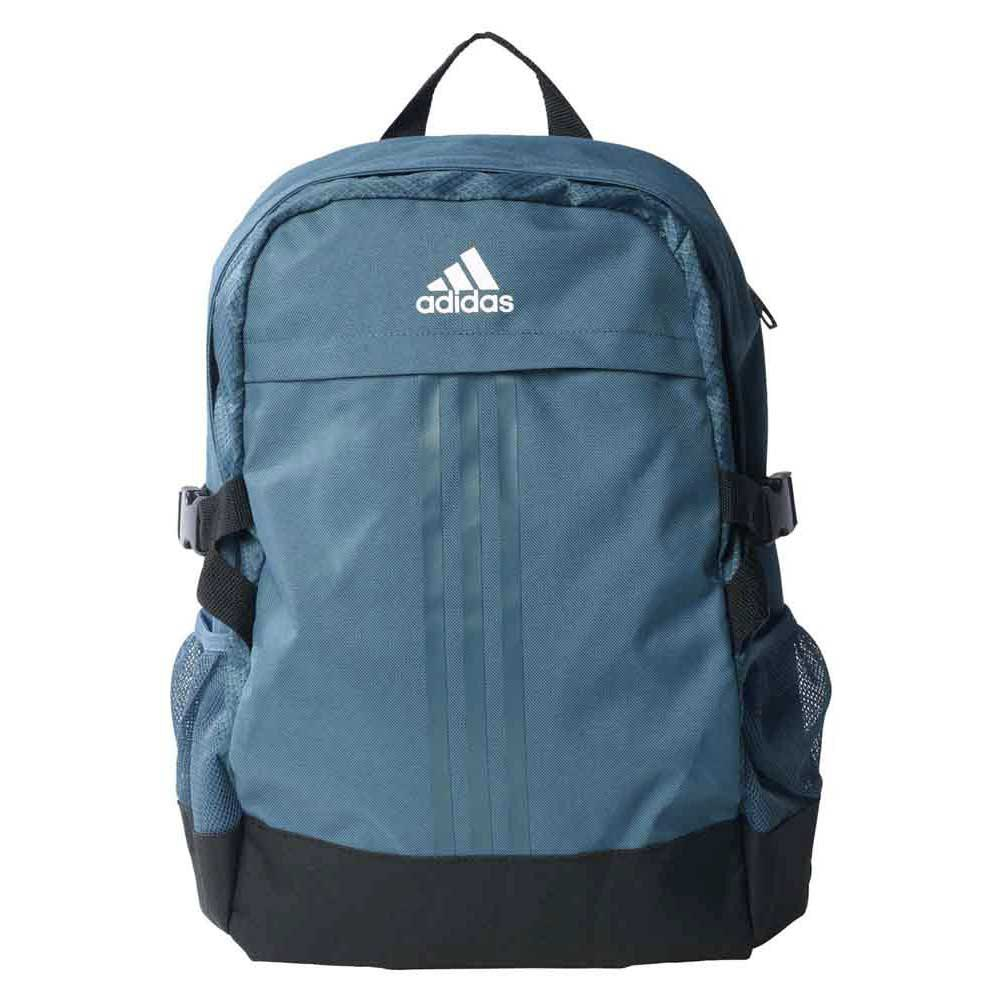 adidas green backpack