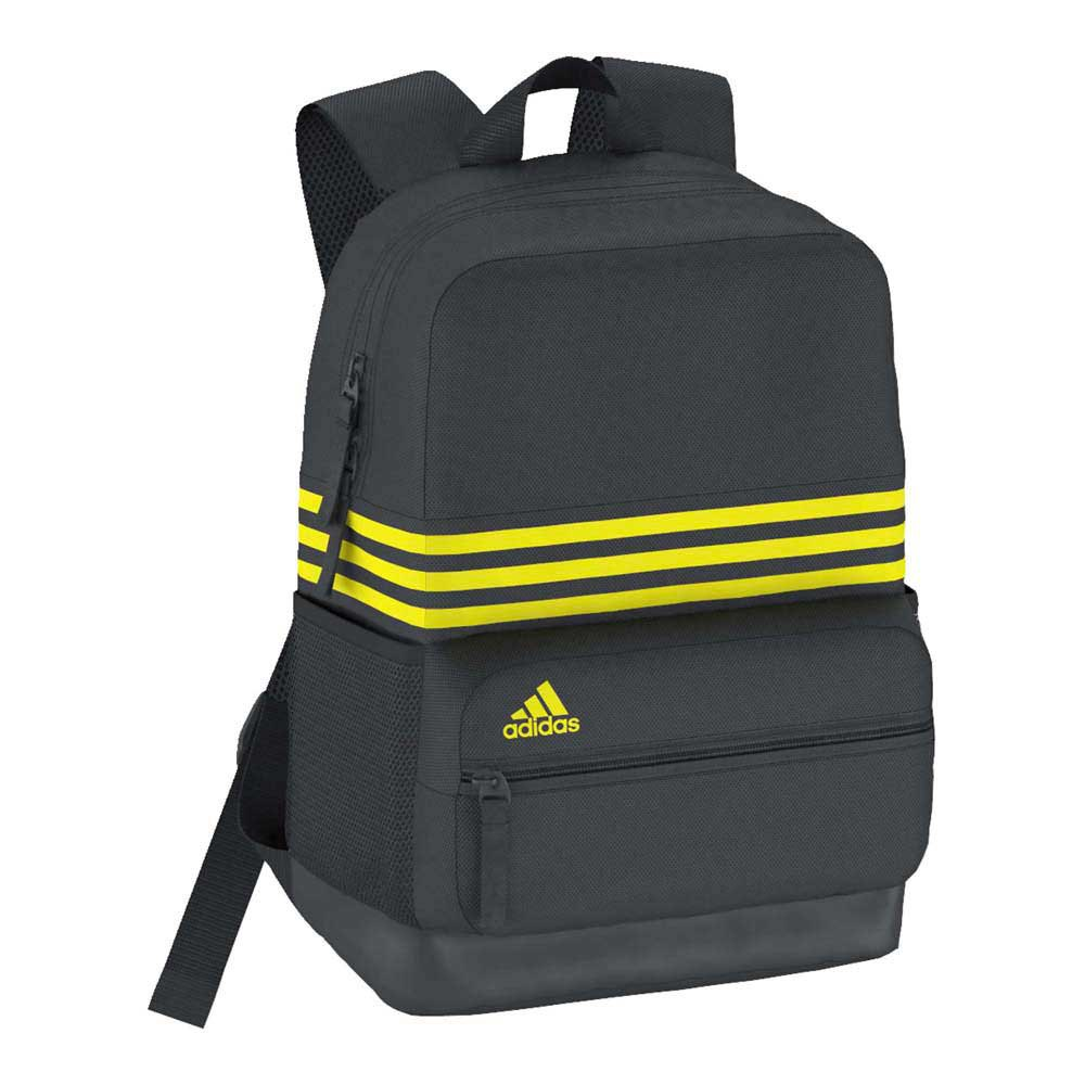 adidas Backpack 3S