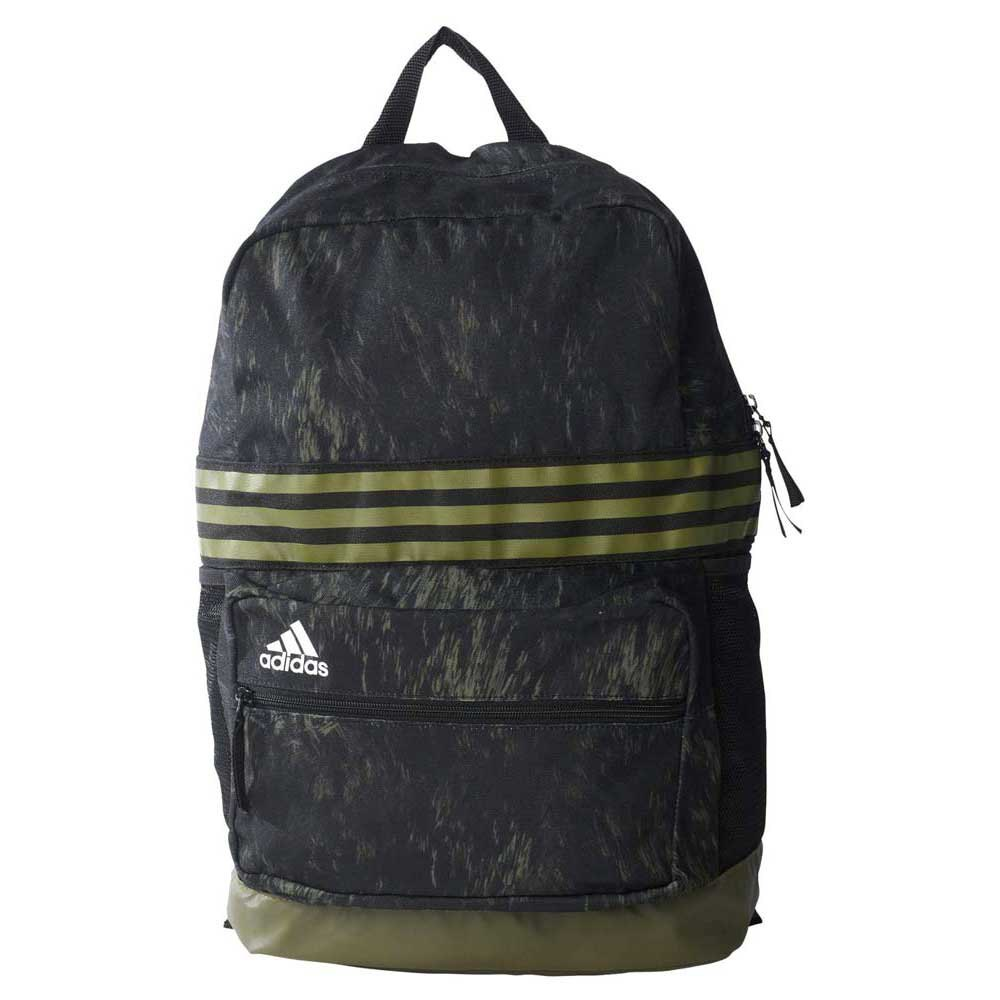 adidas Backpack Graphic 1