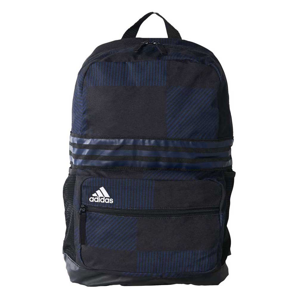 adidas Backpack Graphic 2