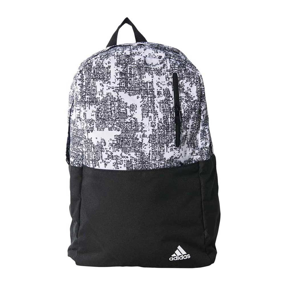 adidas Versatile Backpack Graphic 1