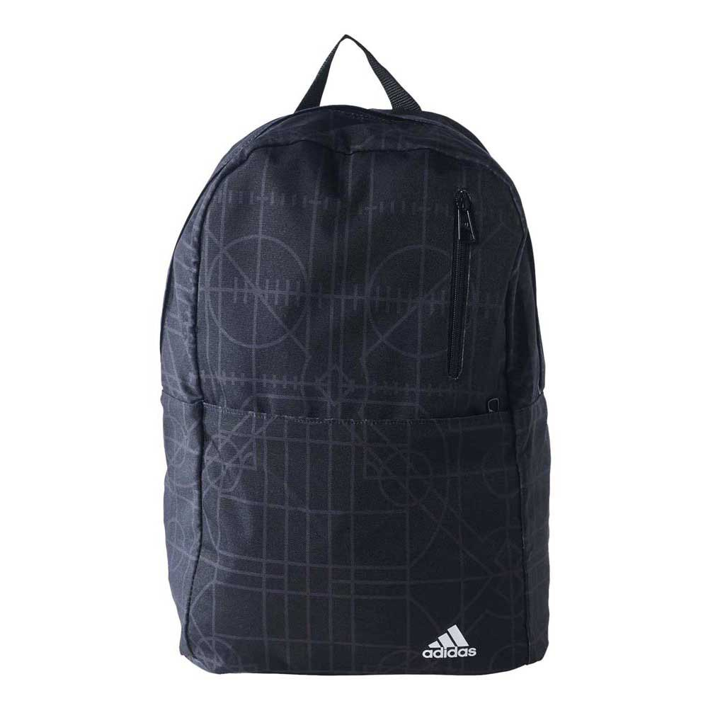 adidas Versatile Backpack Graphic 2