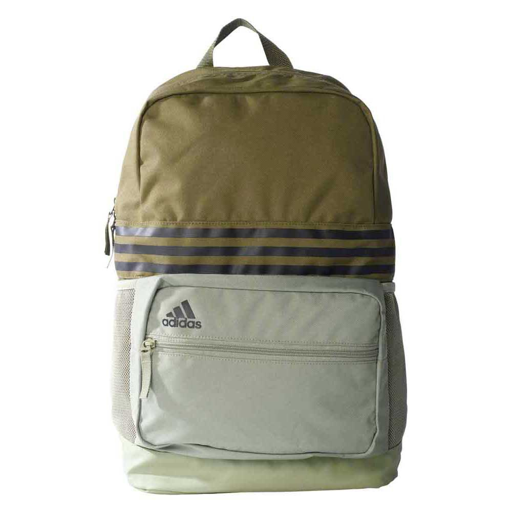adidas ASBP Backpack 3S