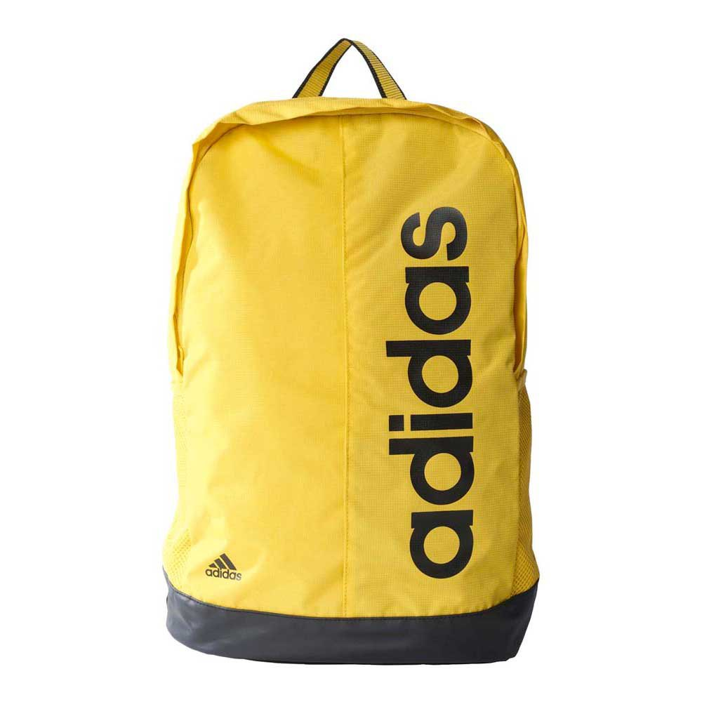 adidas Lin Per Backpack