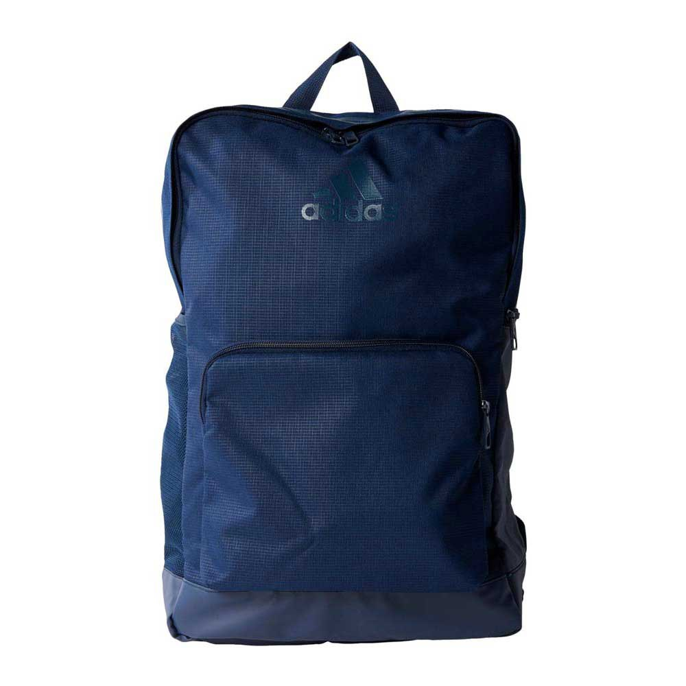adidas 3S Per Backpack buy and offers on Runnerinn 8913a297d833a