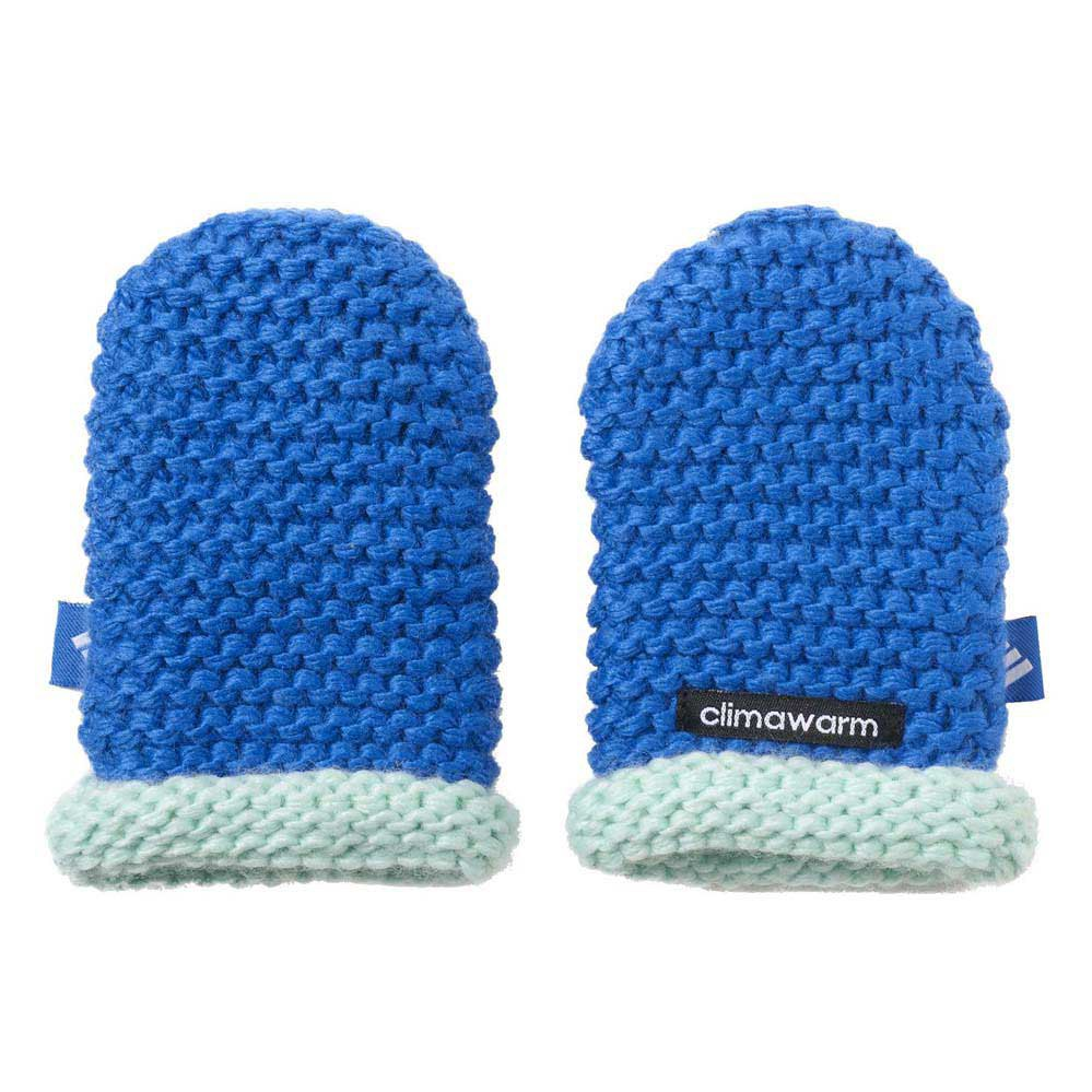 adidas Inf Mittens