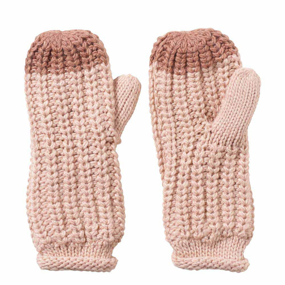 adidas CW Chunky Mittens
