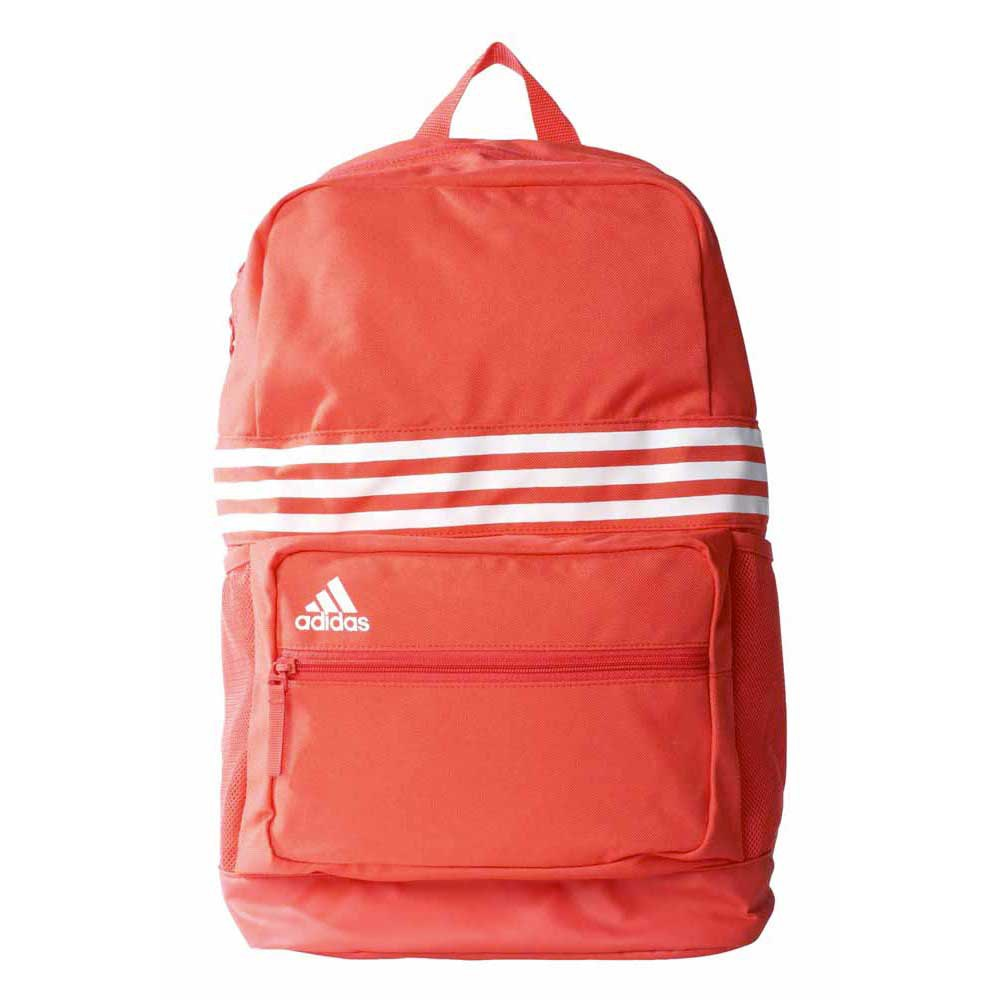 adidas ASBackpack 3S