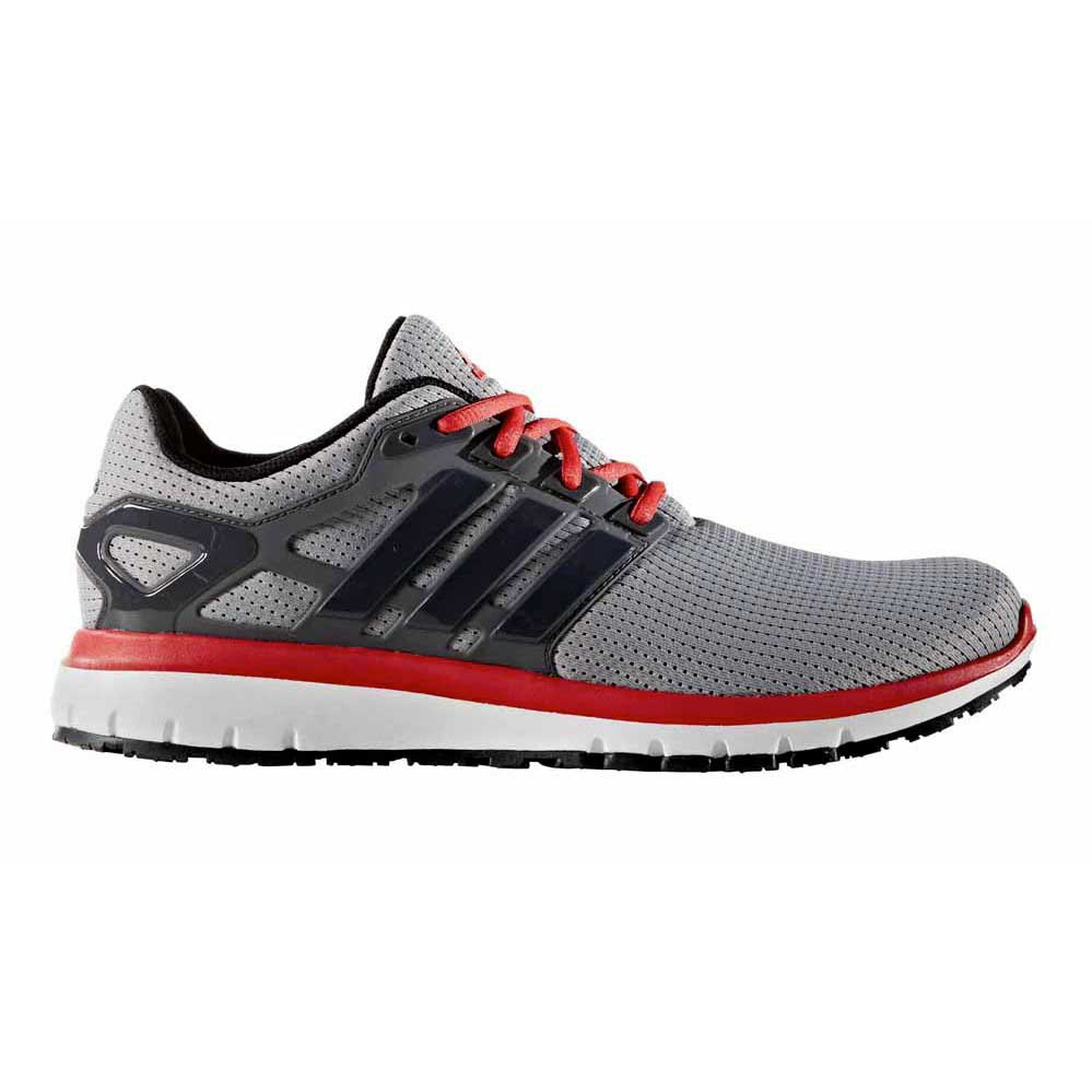 finest selection 8cfa3 e518a adidas Energy Cloud WTC buy and offers on Runnerinn