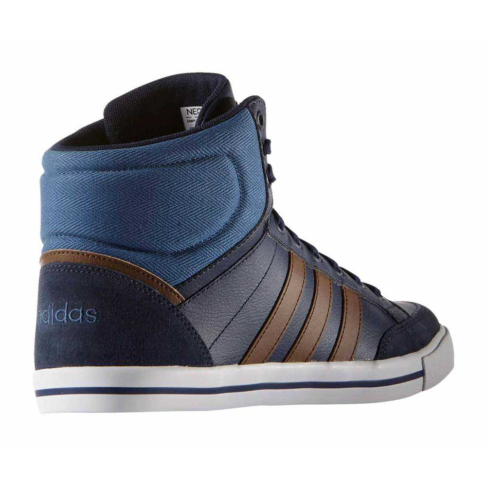 Cacity Mid Shoes Adidas
