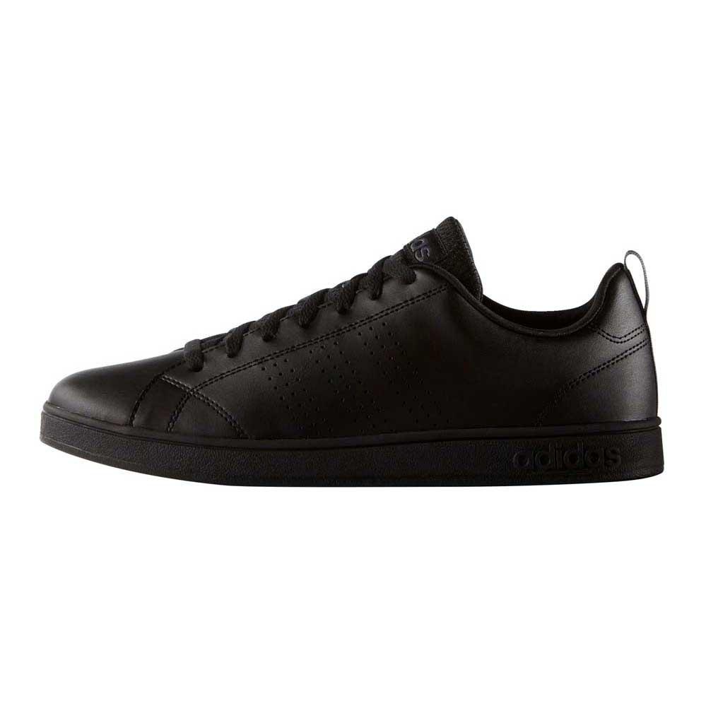 Adidas Neo Advantage Clean Black