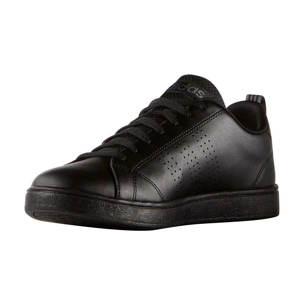 Adidas Neo Advantage Clean Vs Shoes