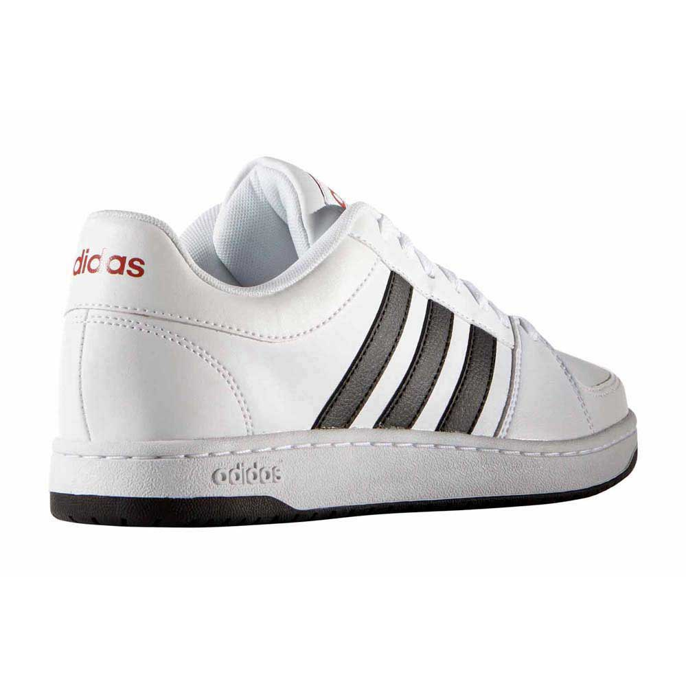 promo code for adidas neo label hoops vs k 5ab76 1e94f