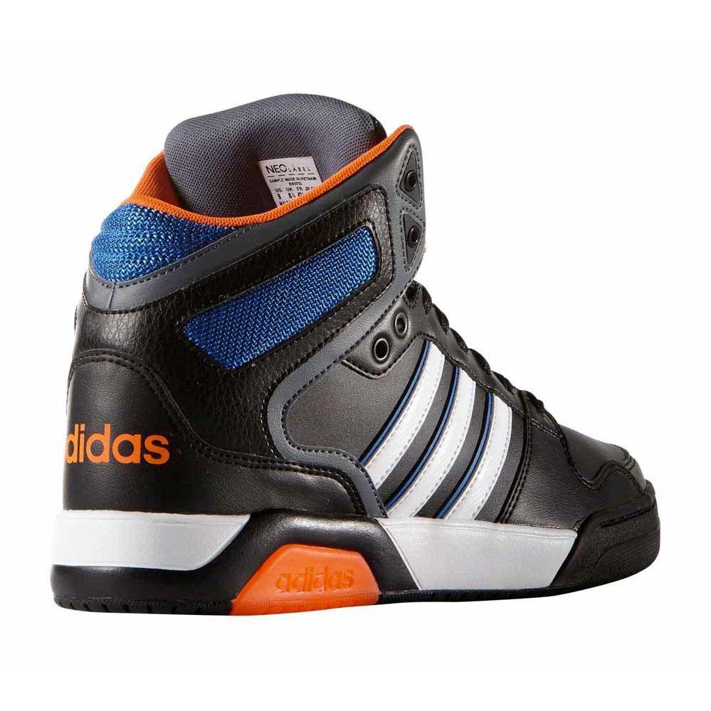 on sale a87ed 1f32c czech adidas neo bb9tis c2072 0ab1a