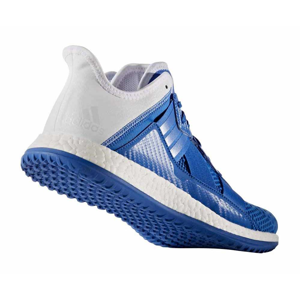 adidas pure boost trainers