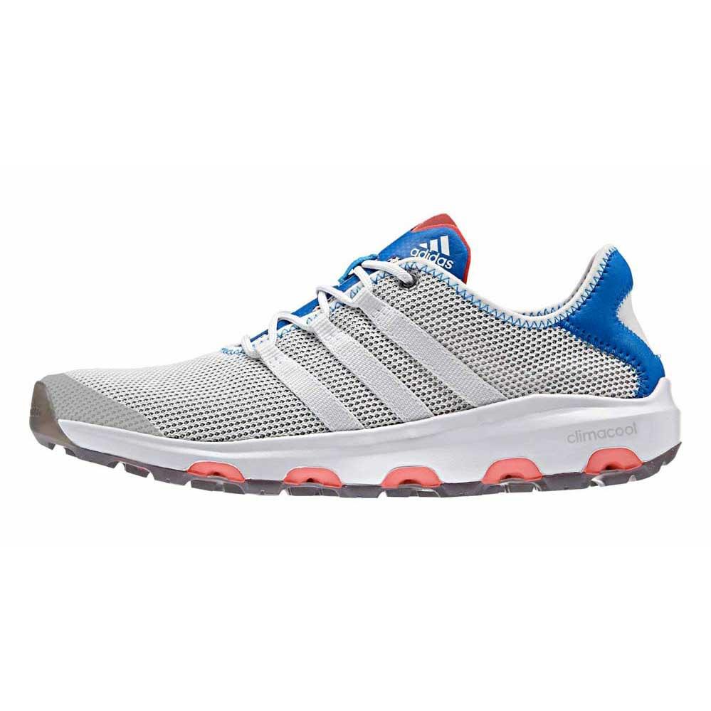Adidas climacool bestellen