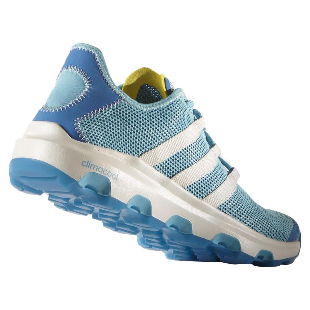 2fecddb7bccb adidas Climacool Voyager buy and offers on Runnerinn