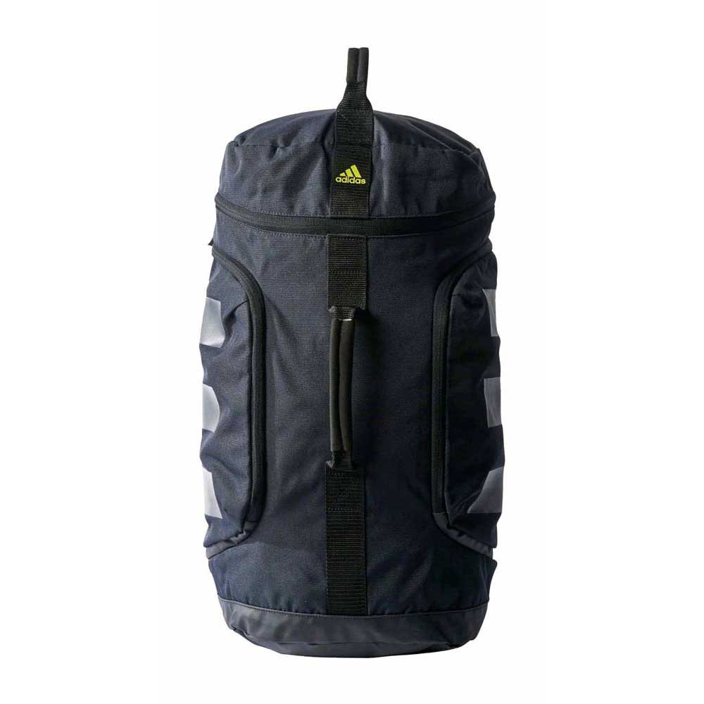 9aff6d25a2 adidas Ace Backpack 16.1 buy and offers on Runnerinn