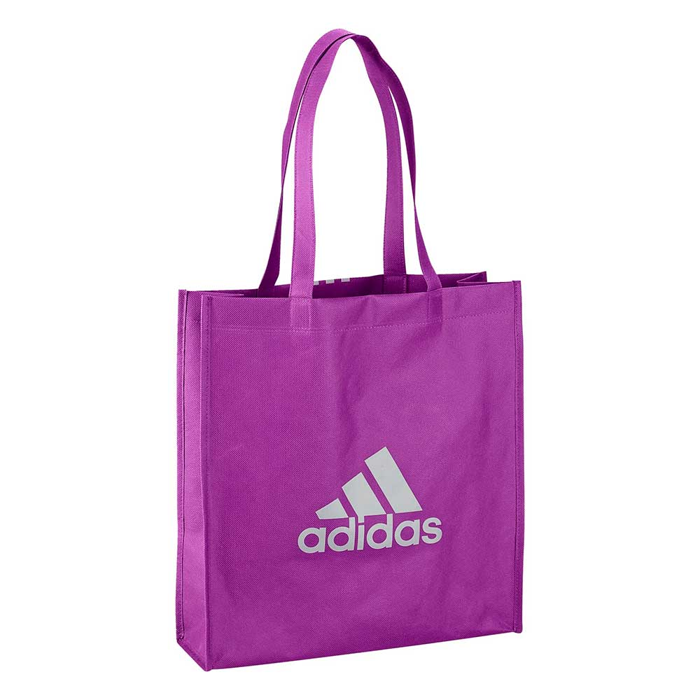 adidas SP Shopper