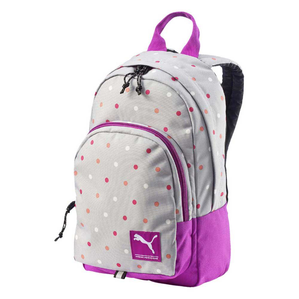 Puma Academy Small Backpack