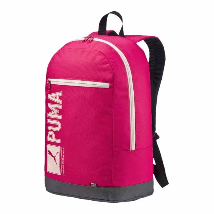 Puma Pioneer Backpack I
