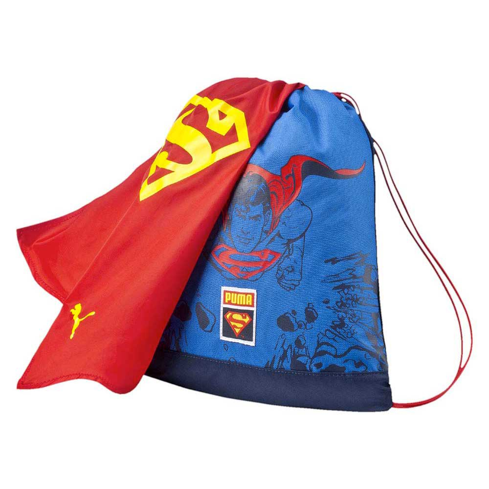 Puma Superman Gym Sack