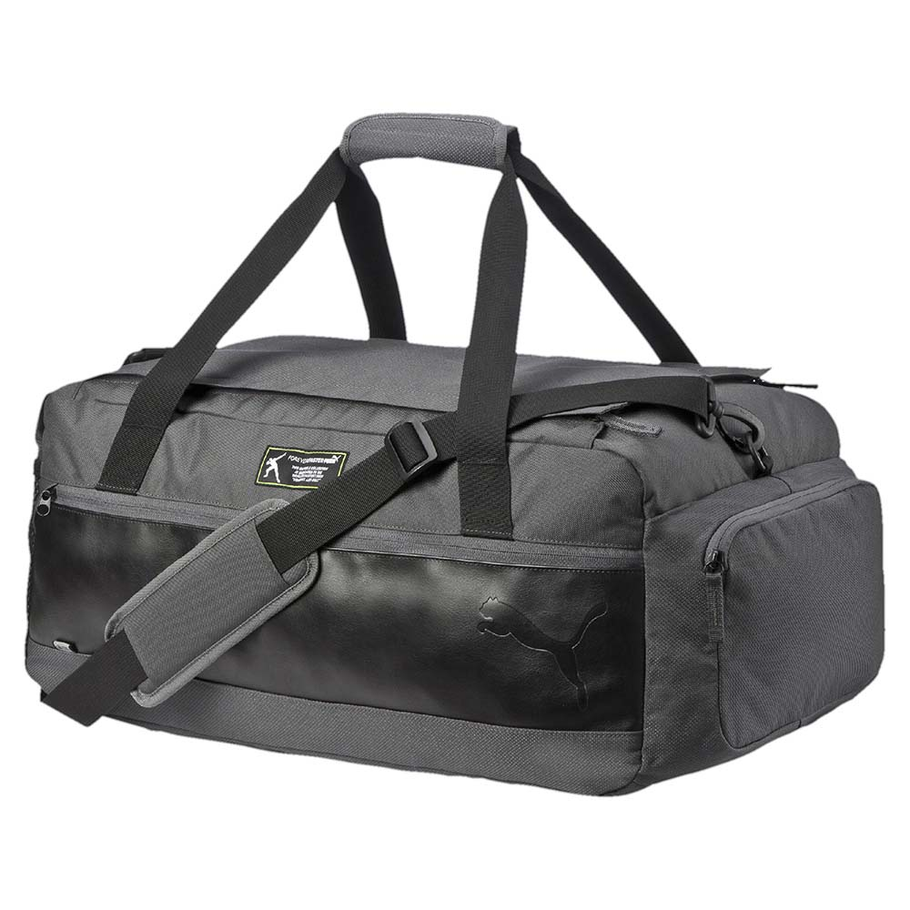 9e786aabe5 Puma Gym Bag Ebay