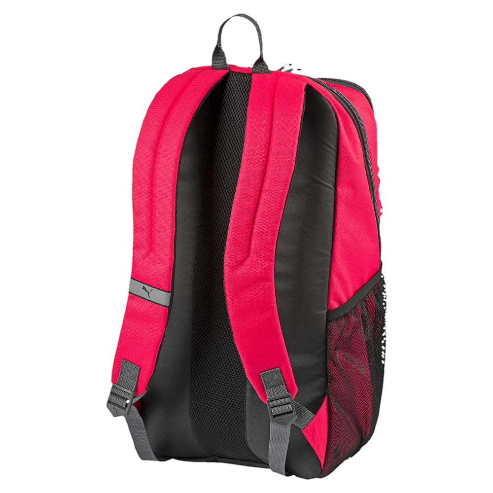 e93c52edc69d Puma Deck Backpack II buy and offers on Runnerinn